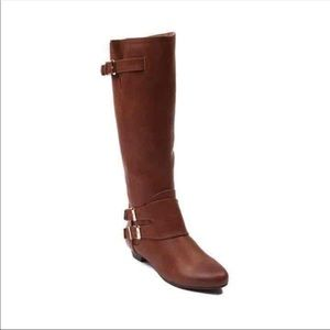 Shoes - Boots Size 6 NEW